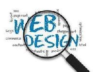 Online Business Website Designing Service