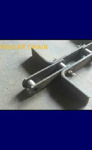Radler chain