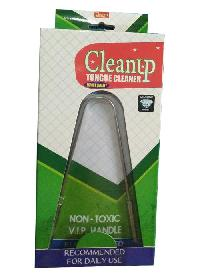 Iron Tongue Cleaner