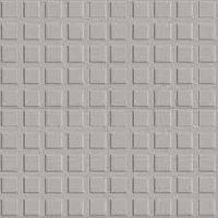 Vitrified Paving Tiles