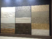 Wall Designer Highlighter Tiles