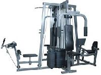 multi gym equipment