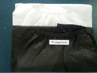 Disposable Waxing Gown