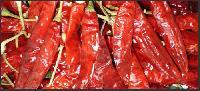 Sanam Dry Red Chilli