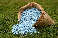 Gypsum Fertilizer