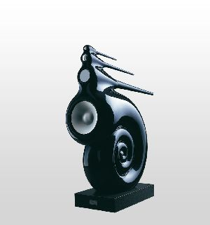 Carvaan Digital Music Player