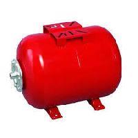 Water Tank Blending Vessels