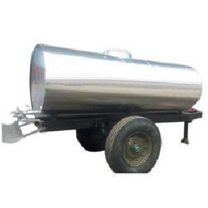Water Trolley Manufacturers Suppliers Amp Exporters In India