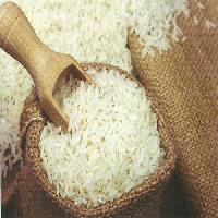 Db Raw Rice