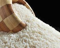 PR Steam Rice