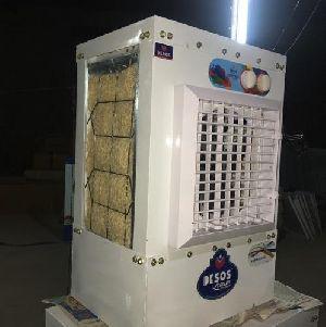 Hurricano Iron Air Cooler