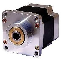 Double Shaft Motor Manufacturers Suppliers Exporters