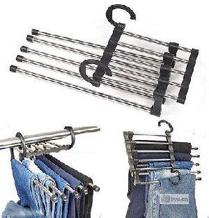Suspender Hanger