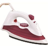 Shynaa 1250 Watt Steam Iron