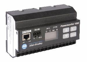 1408-em3a-ent Power Monitor