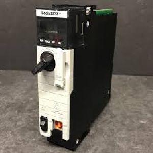 1756-l73 Controllogix Control System