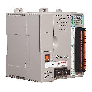 1769-l24er-qb1b Compactlogix Control System