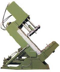 Gdc Machine