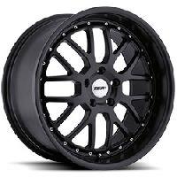 Mag Wheels