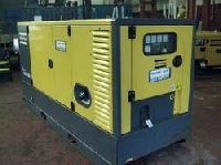 Used Generator - Manufacturers, Suppliers & Exporters in India