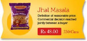 Masala Snacks Manufacturer in Hyderabad Telangana India by
