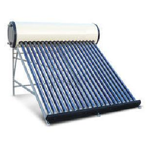 250 Litre Solar Water Heater