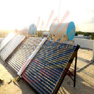 1000 Litre 3000 Liters Solar Water Heater