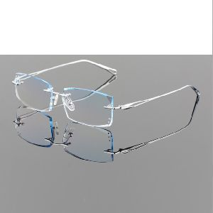 c677e915855 Spectacle Frames - Manufacturers