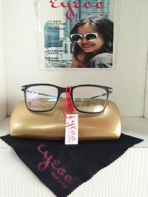 54fd4d90311 Spectacle Frames - Manufacturers