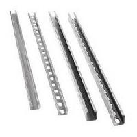 Slotted Channel - Manufacturers, Suppliers & Exporters in India