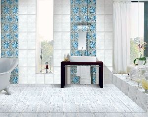 Kajaria Ceramic Wall Tiles