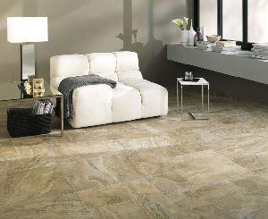 Kajaria Gvt Floor Tiles