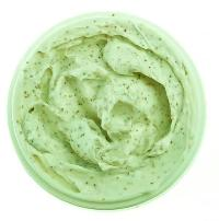 Face Scrubbing Cream