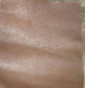 Floater Cow Leather