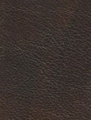 PU Milled Leather