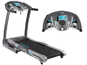 3.5HP Motorised Treadmill