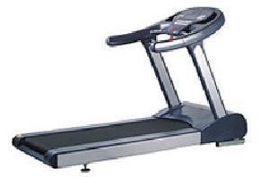 T004 Motor Treadmill