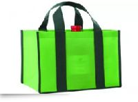 STITCHED NON-WOVEN CARRY BAGS