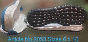 Phylon Shoe Soles