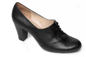 Ladies Formal Shoes
