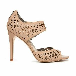 Ladies High Heel Sandals
