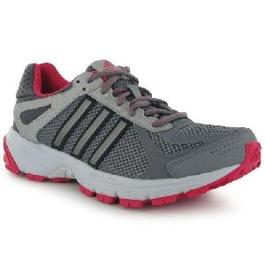 sports shoes manufacturers suppliers exporters