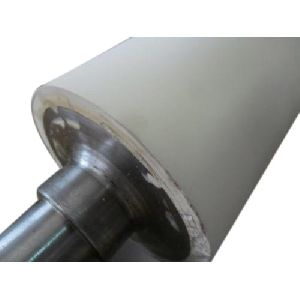 Industrial Rubber Roller Manufacturers Suppliers