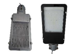 Led Street Led Light