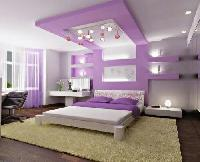 bed room designing services
