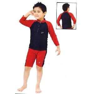 Boys Swimming Suits