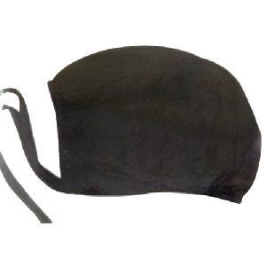 Dori Swimming Cap