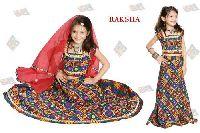 Raksha Cotton Chaniya Choli