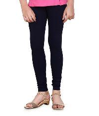 Cotton Ladies Legging