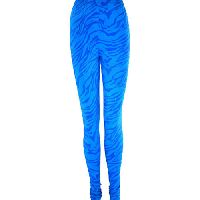 Designer Ladies Legging